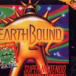 Episode 49: EarthBound - Fuzzy Pickles!