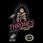 Special Edition: Game of Thrones Season One