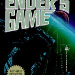 Episode 51: Ender's Game - Mike and Drew Talk About Bugs