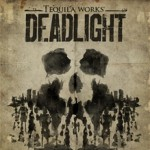 Mike Check: Deadlight