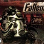 Episode 57: Fallout featuring The Most Popular Girls on the Internet