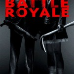 Episode 62: Battle Royale - A Zombie In The Well