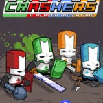 Episode 69: Castle Crashers - Baloneyism