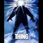 Special Edition: The Thing