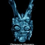 Episode 74: Donnie Darko - Teenagery