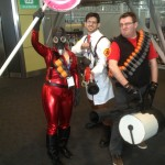 Special Edition: PAX East 2013