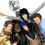 Episode 76: The Mighty Boosh