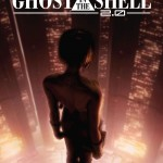 Episode 77: Ghost In The Shell - Alfredo Hooligans