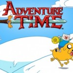 Special Edition: Adventure Time!