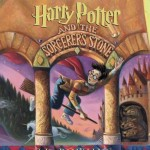 Episode 79: Harry Potter And The Sorcerer's Stone