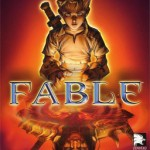 Episode 81: Fable: The Lost Chapters - Evilcast 99