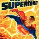 Episode 85: All-Star Superman - Suit And Glasses