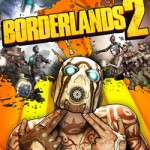Special Edition: Borderlands 2