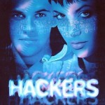 Episode 91: Hackers - Hack The Planet!
