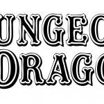 Special Edition: Dungeons and Dragons Part One