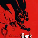 Challenge Revisited: Batman Dark Victory