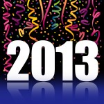 Special Edition: 2013 Year In Review!