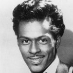 Obscure Show 39: Chuck Berry