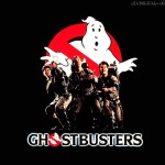 Special Edition: Ghostbusters