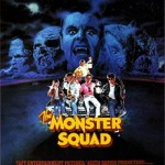 Episode 111: The Monster Squad