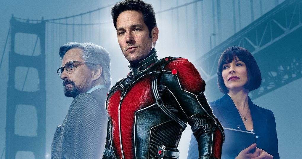 ant_man_ver9_xlg
