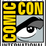 Episode 165: Kelly v TMYN: Dawn of SDCC