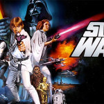 Episode 185: The Force Is Strong With Brez and Jason