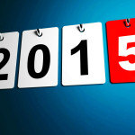 Episode 187: 2015 Year End Extravaganza!