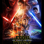 Episode 186: SPOILERCAST: Star Wars: The Force Awakens