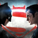 Episode 199: Batman v Superman: Dawn of Opinions SPOILERCAST