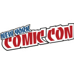 Episode 227: NYCC 2016 Special!