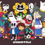 Episode 239: Tales of Understanding Undertale