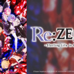 Episode 240: Re: Zero Is An Excellent Anime, I Suppose!