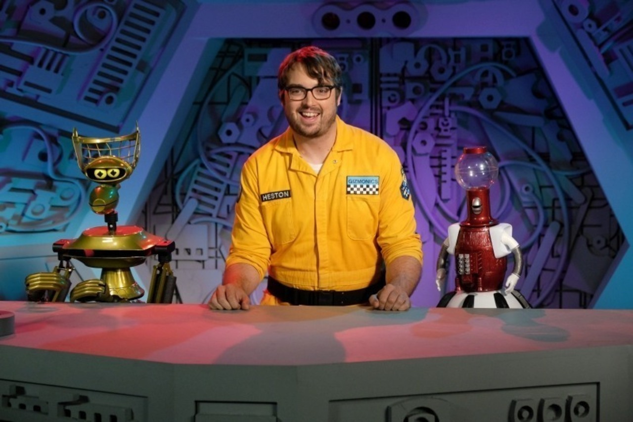 crow-t-robot-jonah-ray-and-tom-servo-mst3k-d10-06868-1491948473155_1280w