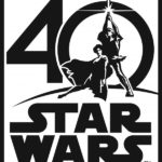 Episode 255: May The 40th Be With You