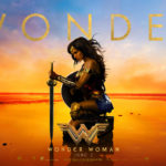 Episode 256: Wonder Woman SPOILERCAST