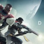 Episode 269 - Eyes up, Guardians! Destiny 2 Is Here!