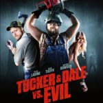 Episode 274: Tucker and Dale vs Evil
